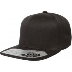 Кепка Flexfit 110F Pro-Formance Black