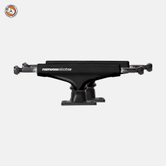 Комплект подвесок Footwork Label Black