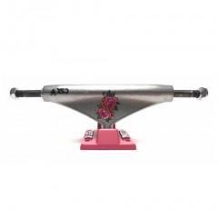 Подвески для скейтборда Theeve CSX Beau Hinge Flower
